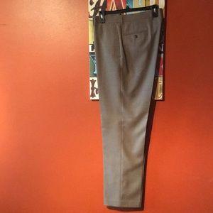 Calvin Klein dress pants 33x32